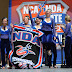 2012-NDA-Div3-Ramapo-102.JPG