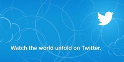 Twitter v4.0.3 Apk