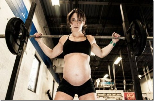 pregnant-workout-exercise-1