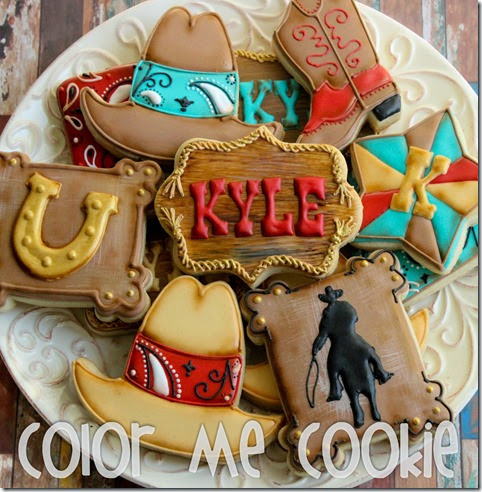 colormecookie