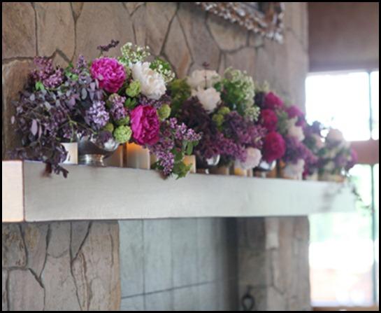 6a0120a5914b9b970c01538eaa4710970b-800wi florali