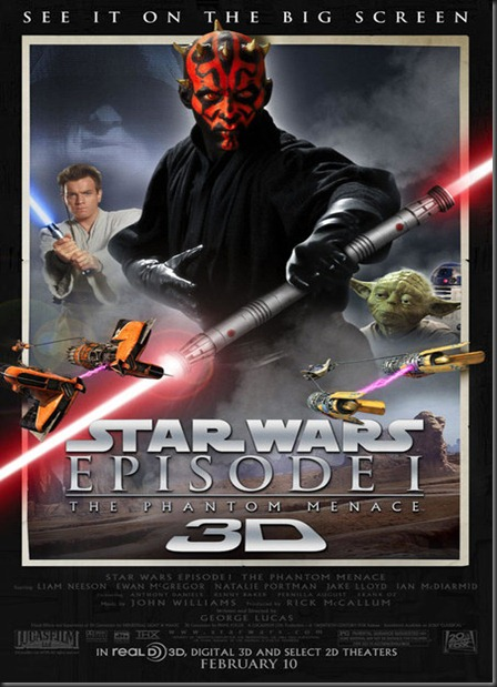 star-wars-the-phantom-menace-3d-poster-thumb-450x721