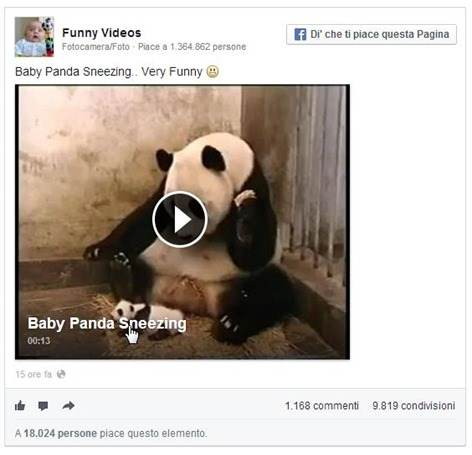 incorporare-video-facebook