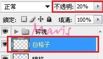 2010-04-16_183108.jpg