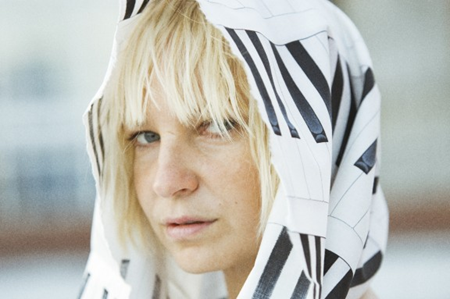 Sia Furler