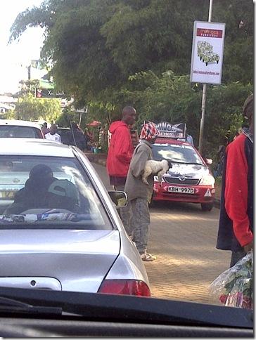 Nairobi-20111118-01171
