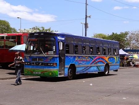 06. Autobuz intern  Mauritius.JPG