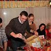 Weihnachtsfeier2011_263.JPG