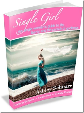 single-girl