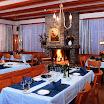 7 160 Restaurant.jpg