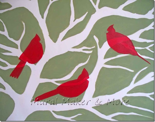 paint-red-cardinals-1