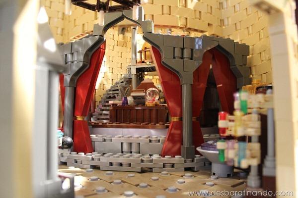 hogwarts-lego-realista (26)