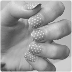 Polka dots Taylor Swift2