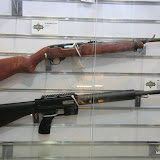 Defense and Sporting Arms Show 2012 Gun Show Philippines (39).JPG