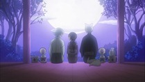 [Anime-Koi]_Kami-sama_Hajimemashita_-_13_[D5C3B0DE].mkv_snapshot_20.52_[2013.01.01_20.12.51]
