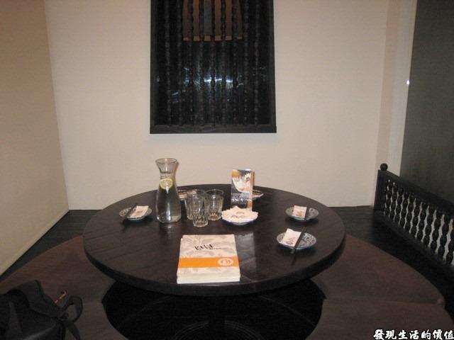 kiki-thai-cafe