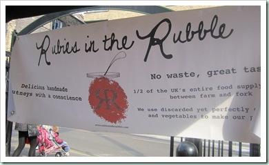 rubies banner