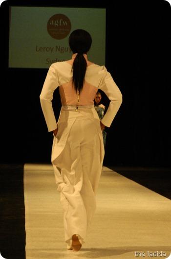 Leroy Nguyen  - AGFW Fashion Show (9)