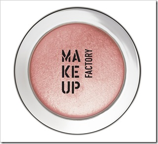 make_up_factory_frühjahr_12_es_rosa