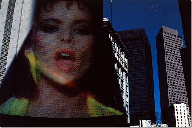 Harry Callahan_Atlanta_1985 dye imbibition print overall