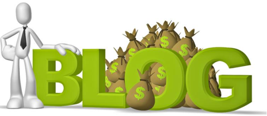 dinheiro_com_blog
