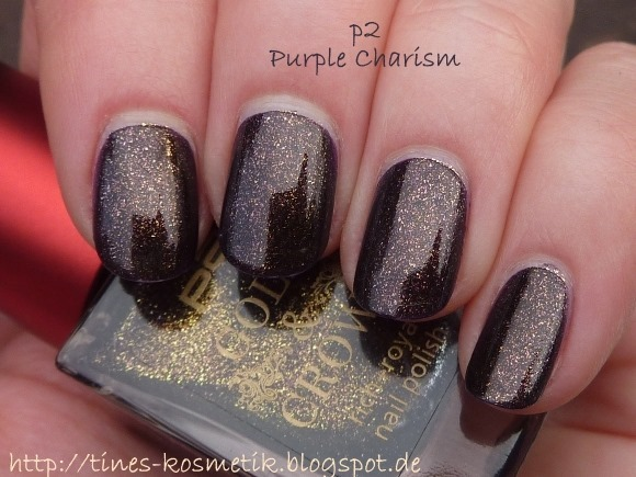 p2 Purple Charism 1