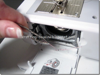Sewing Machine 101 (5)