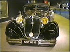 1998.10.05-023 Horch Type 853 A 1937