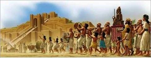 culto-na-Sumeria