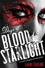 BLOOD-STARLIGHT_510