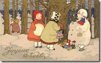 postales de navidad antiguas (14)