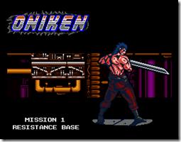 Oniken indie game (5)