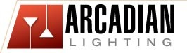 arcadianlighting