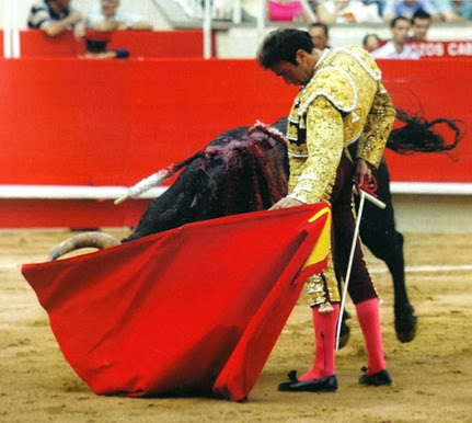 2008-09-29 Barcelona Victoriano dle Rio 002