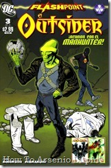P00035 - Flashpoint_ The Outsider v2011 #3 - Part Three_ Men From Space (2011_10)