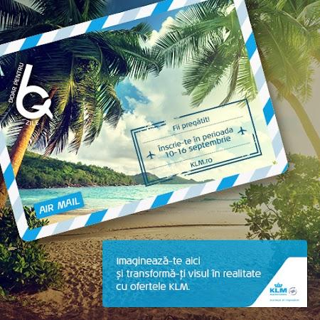 Teaser KLM.JPG