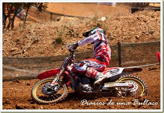 Mx 2011 Entrenos-29