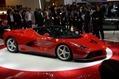 Ferrari-La-Ferrari-4