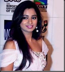 Shreya-Ghoshal-Hot-