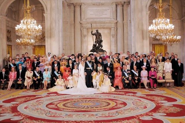 boda-españa-fotos-14