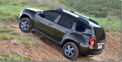 Renault Duster 2012 04