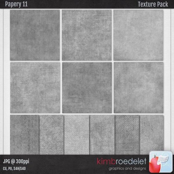 kb-TP_paper11