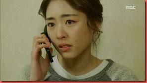 Miss.Korea.E09.mp4_003651129