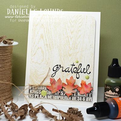 GratefulLeaves_A_DanielleLounds