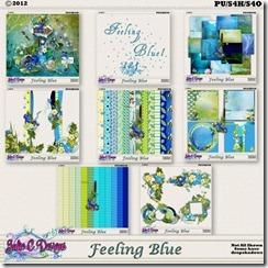 Feeling-Blue_Bundle
