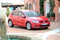 2013-Volkswagen-Golf-15