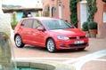 2013-Volkswagen-Golf-15