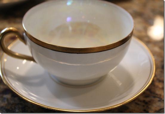 teacups 3