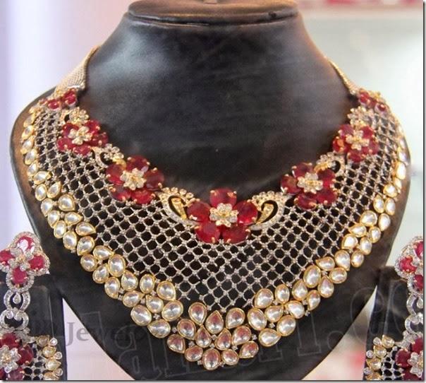 Gold_Jewellery (6)