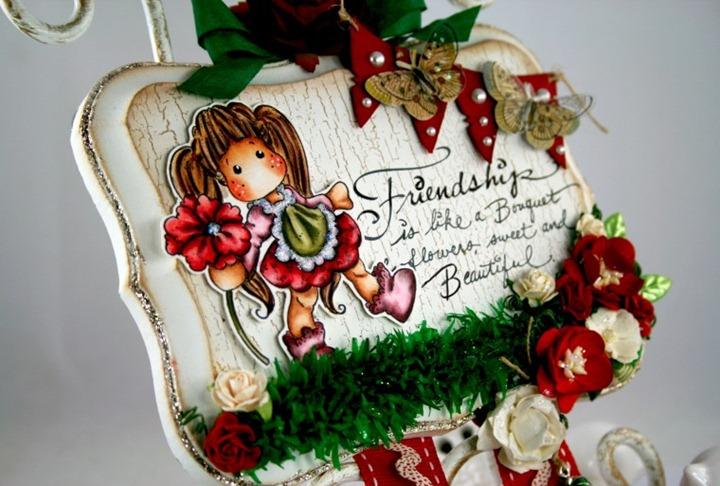 Claudia_Rosa_Garden sign_1